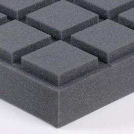 Block 8cm