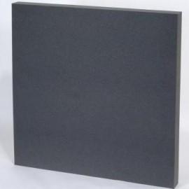 Panel 9cm