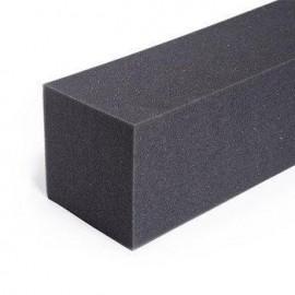 Corner prism 15cm