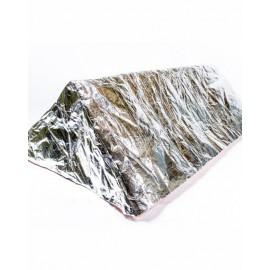 Izo. stříška půdního vlezu 64 x 137cm