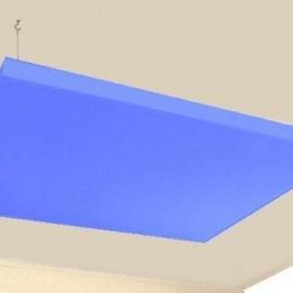 Acoustic cloud 200x100cm