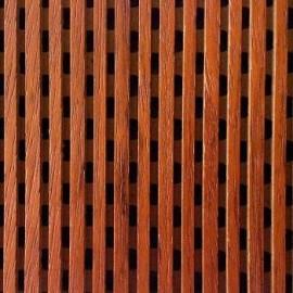 Panel AVS3