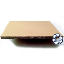 AM Board 2,4×1,2m