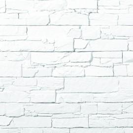 Orus White / Grey