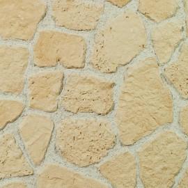 Mur Mur