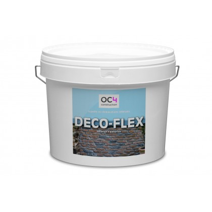 DECO FLEX