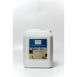 HYDRON - impregnační nátěr