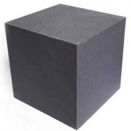 Bass cube 40